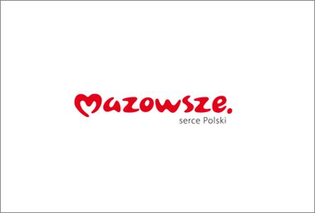 mazowsze-podzial-statystyczny
