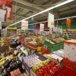 Nowy supermarket Simply w Piastowie