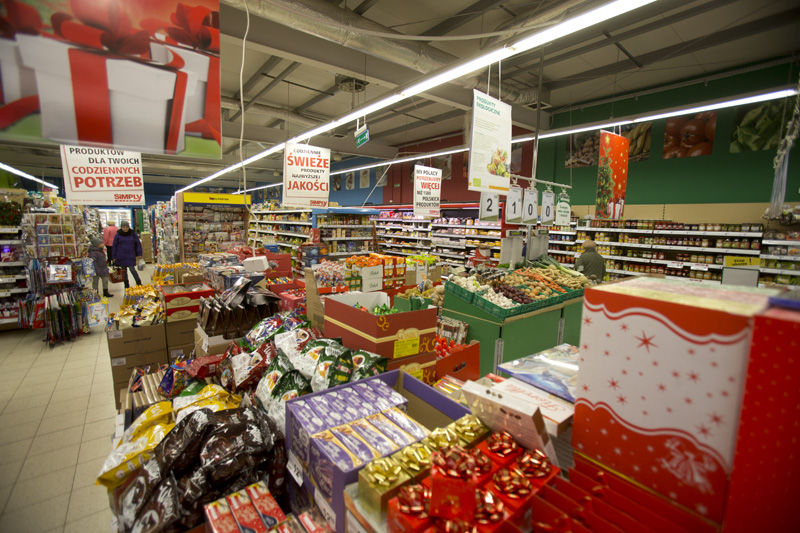 simply-market-piastow