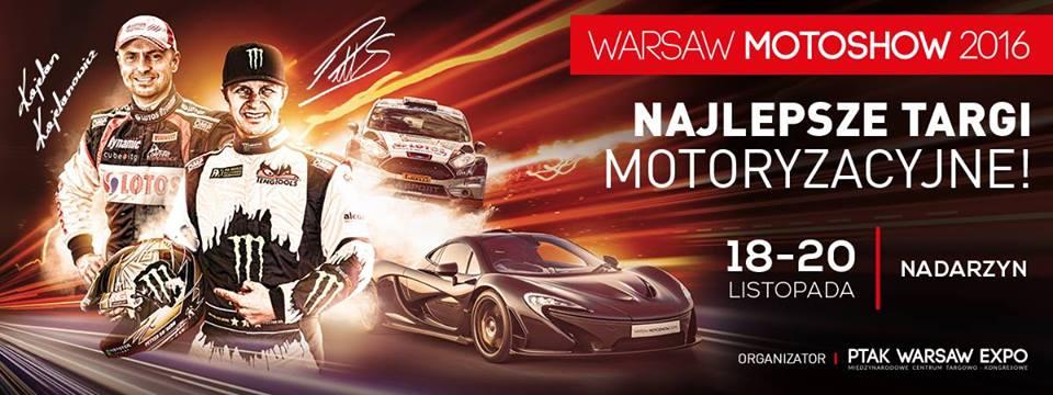 warsaw-moto-show-2016