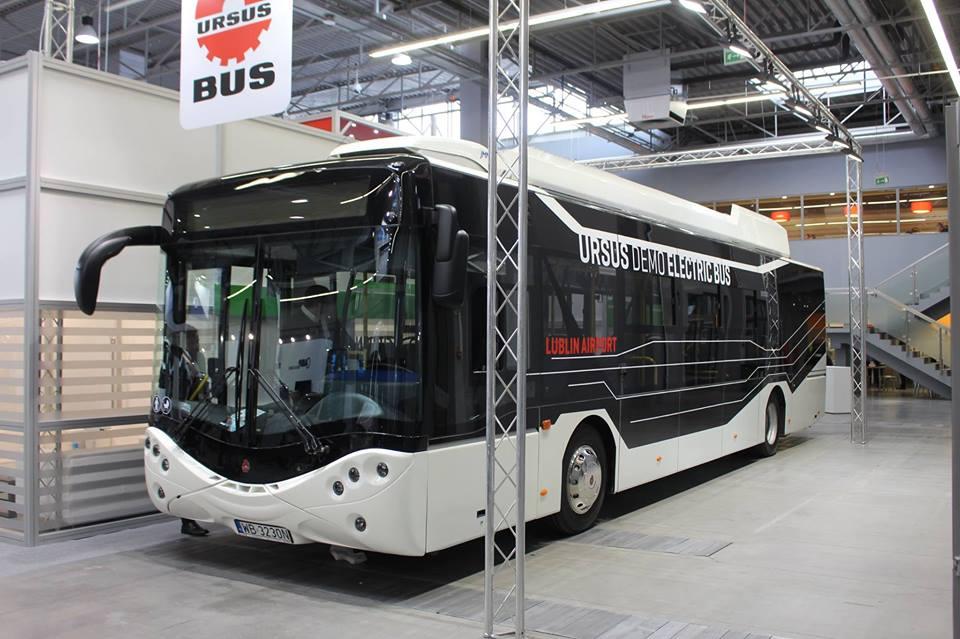 autobusy-elektryczne-ursus-warszawa
