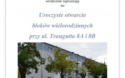 bloki-socjalne-traugutta-grodzisk