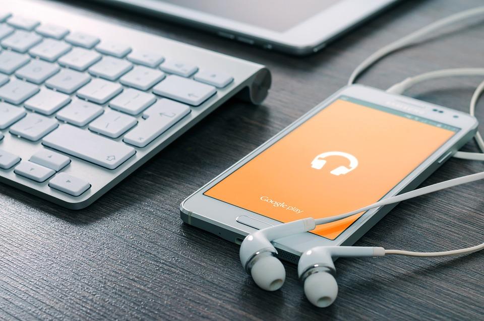 internet-swiatlowod-blonie-orange