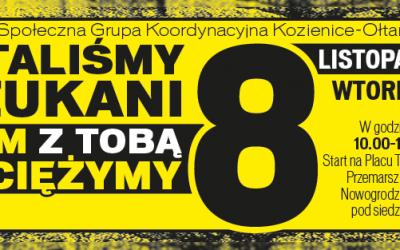 linia-400-kv-protest-gazeta-polska