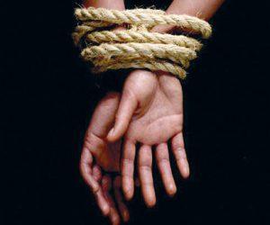 porwanie-ukrainski-biznesmen-grodzisk
