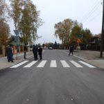 Tegoroczne inwestycje drogowe w Żyrardowie dobiegają końca. Niedziałkowskiego, Orlika, Środkowa…