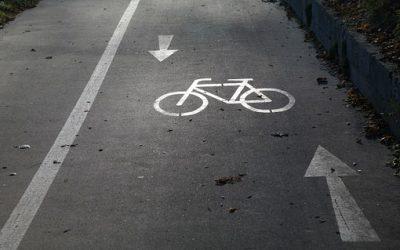 sciezki-rowerowe-warszawa-i-okolice-budowa