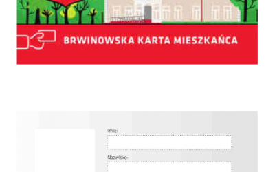 brwinowska-karta-mieszkanca