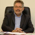 Benedykciński najlepszym samorządowym menadżerem na Mazowszu. Na dziesiątym miejscu burmistrz Kurek