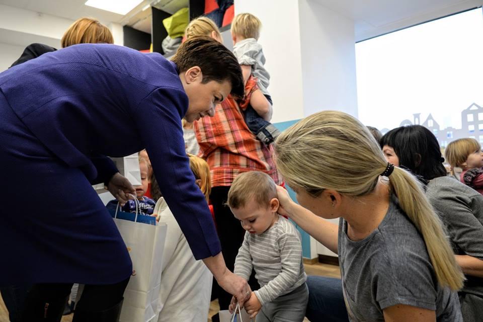 darmowe-przejazdy-uczniowie-szkol-podstawowych-bon-zlobkowy-warszawa