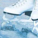 Wielkie otwarcie lodowiska w Piastowie