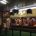Najlepsze restauracje z dowozem w Warszawie wybrane