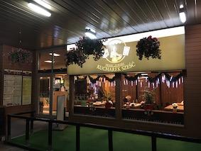 najlepsze-restauracje-warszawa-2016-pyszne-pl