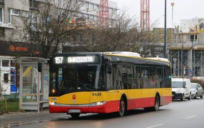 nowe-autobusy-arriva-warszawa