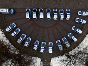 nowe-radiowozy-policja-garnizon-warszawski-4