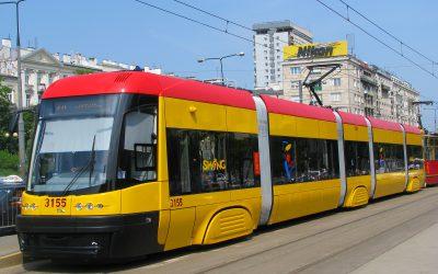 nowe-trasy-tramwajowe-wola-bialoleka