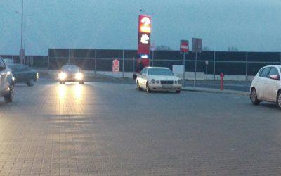 oszust-stacja-benzynowa-a2