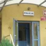 Stonoga wytropił podejrzanego o pedofilię na pruszkowskim osiedlu Ostoja. To znany radca prawny