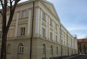 uchwala-w-sprawie-naruszenia-ladu-konstytucyjnego-w-polsce-uniwersytet-warszawski