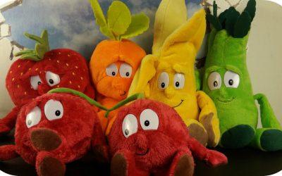 swiezaki-banan-pomarancza