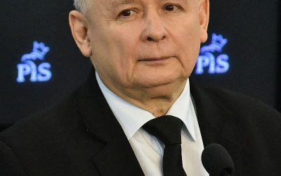 kaczynski-macierewicz-grozby