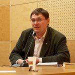 Tomasz Terlikowski: wspieranie WOŚP to wspieranie aborcji i eutanazji