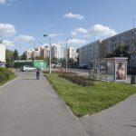 Warszawa stawia na rowery. Osiem nowych projektów na Bemowie, Bielanach, Gocławiu, Wilanowie i Woli
