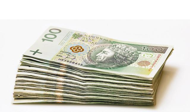 kasjerka-bank-sochaczew-oszustwo