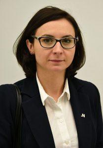najlepsi-poslowie-parlamentarny-pl-kukiz-gasiuk-pihowicz-2