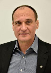 najlepsi-poslowie-parlamentarny-pl-kukiz-gasiuk-pihowicz