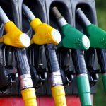 Od wtorku na stacjach benzynowych nie kupimy paliwa?