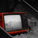 Ordynarna tuba propagandowa? Żądają usunięcia mediów narodowych z pakietów telewizji kablowych i cyfrowych