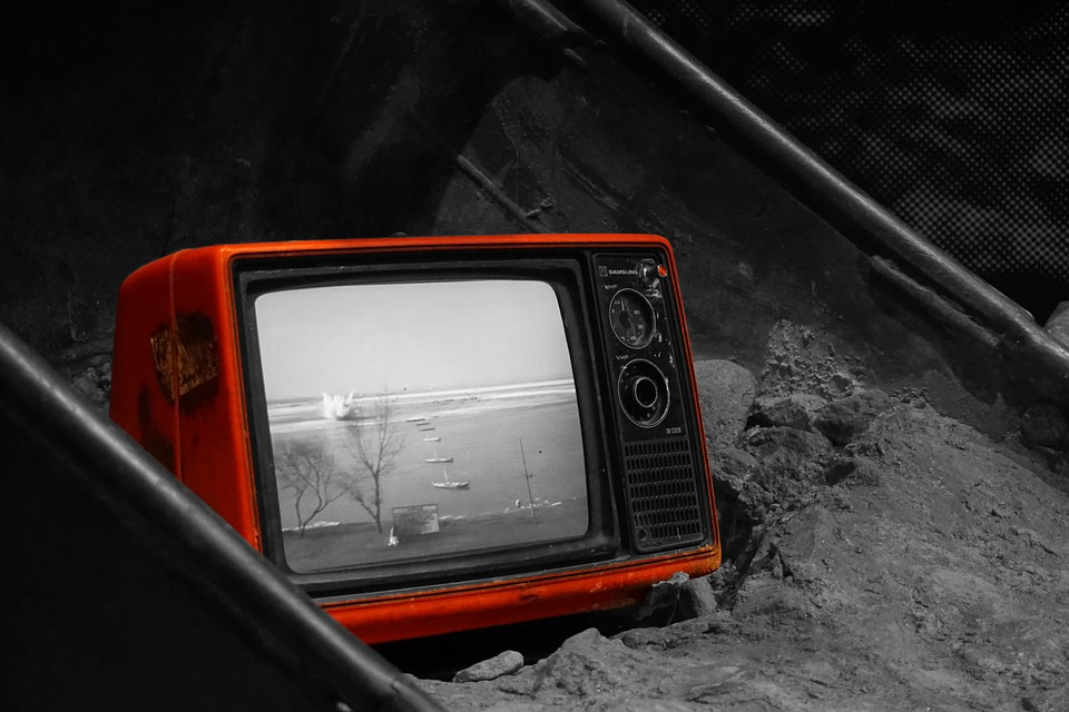 usuniecie-tvp-pr-telewizje-kablowe-cyfrowe-petycja