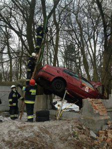 wypadek-zielonki-taksowka-9