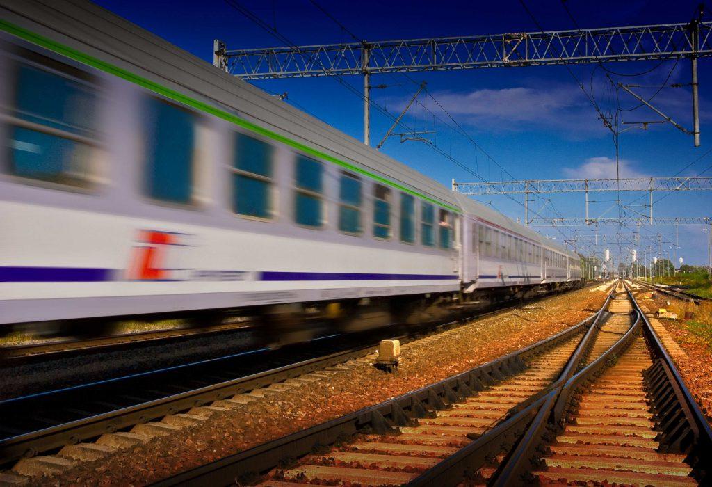 wypadek-kolejowy-grodzisk-styczen-2016