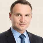 Prezydent Andrzej Duda odwiedzi dziś Raszyn