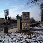 Włączyć Ożarów Mazowiecki do Warszawy? Władze zachęcają mieszkańców do wyrażania opinii
