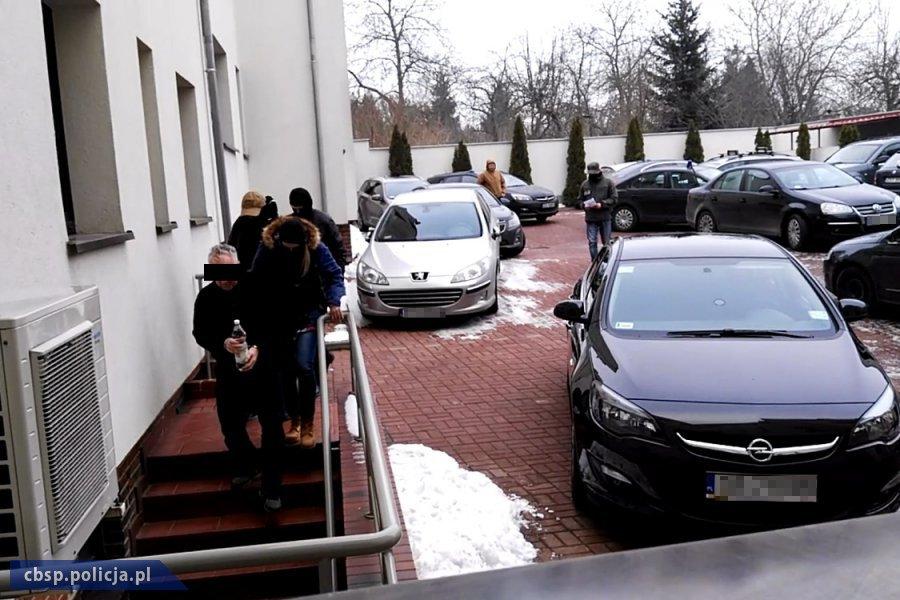 wanka-parasol-slowik-zatrzymanie-styczen-2017