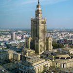 """Chcą przyłączyć prawie całe zachodnie Mazowsze do Warszawy. """"To cwaniacka próba przejęcia władzy w stolicy"""""""