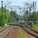 Rusza remont linii obwodowej w Warszawie [INFOGRAFIKA]