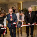 Zmodernizowany oddział wewnętrzny na Wrzesinku oficjalnie otwarty [FOTO]