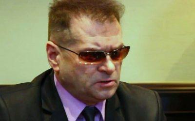 pedofil-grodzisk-mazowiecki-rutkowski