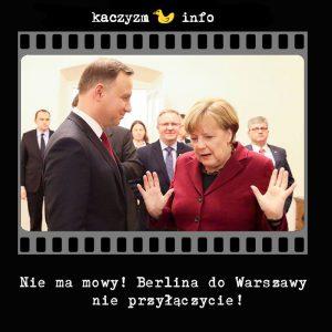 powiekszenie-warszawy-memy-9