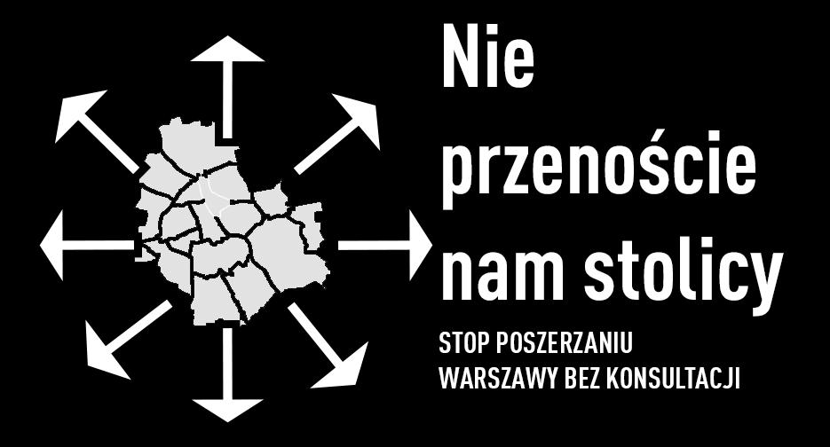przylaczenie-gmin-do-warszawy-protest