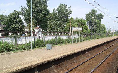 wypadek-kolejowy-piastow-marzec-2017