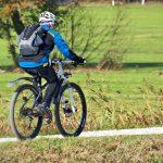 Gdzie powstaną nowe ścieżki rowerowe w Błoniu?