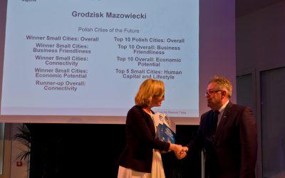grodzisk-mazowiecki-ranking-financial-times