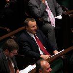 Ile zarabia prezes Telewizji Polskiej Jacek Kurski? Dużo. Naprawdę dużo!