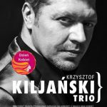 Darmowy koncert Krzysztofa Kiljańskiego w Żyrardowie z okazji Dnia Kobiet