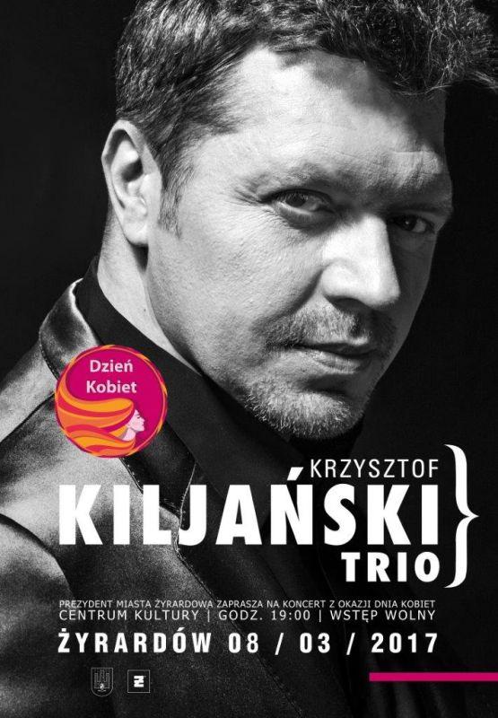 krzysztof-kiljanski-trio-koncert-zyrardow